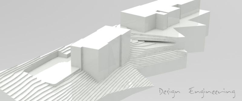 3D-prototype_01