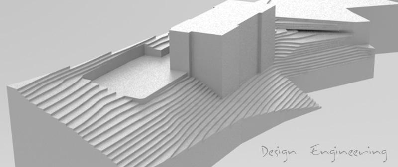 3D-prototype_03