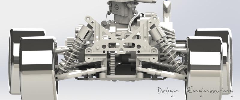 industrial_03