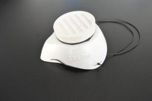 Coronavirus stampa 3D mascherine